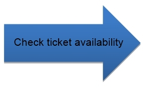 Ticket availability